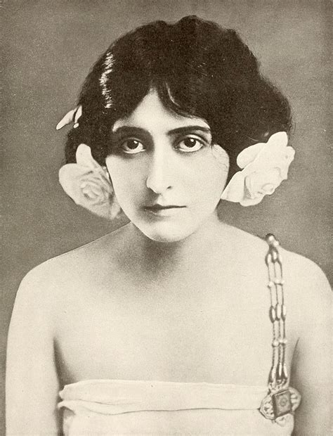 silent movie 1900 star 320 best images about silent movie stars 1900 1920 on