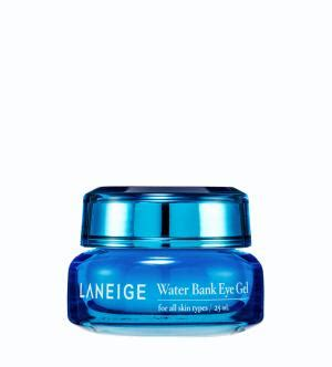 Laneige Wb Essence 60ml by Sasa Laneige