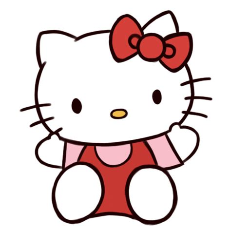 images de hello kitty jpg comment dessiner hello kitty 9 233 tapes