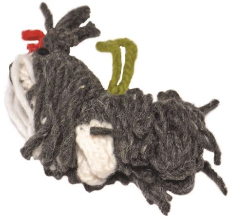 shih tzu sweaters shih tzu ornament chilly sweaters