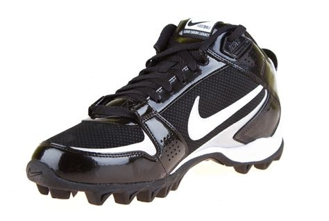 american football shoes football shoes nike land shark legacy mid shoes