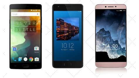 10 best mobiles 10 best smartphones under 20000 in india reviews buying