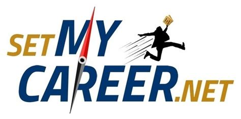 Career Counselling In Pune For Mba which who are the best career counsellors in pune quora