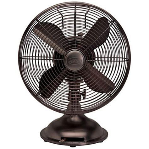 Office Desk Fans Fan Millennium 90406 Desk Fan By Office Depot Officemax