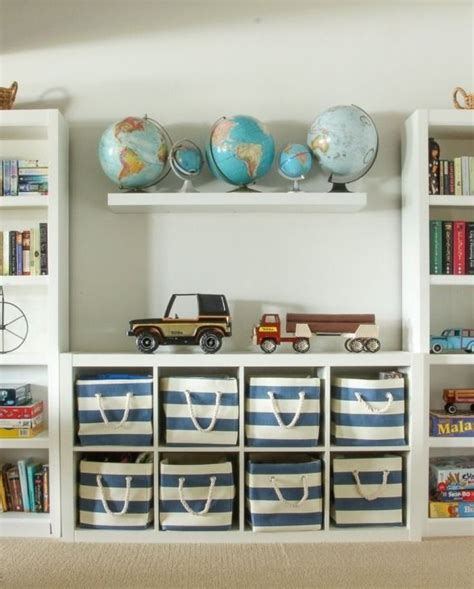 playroom storage containers best 25 ikea kids playroom ideas on pinterest ikea
