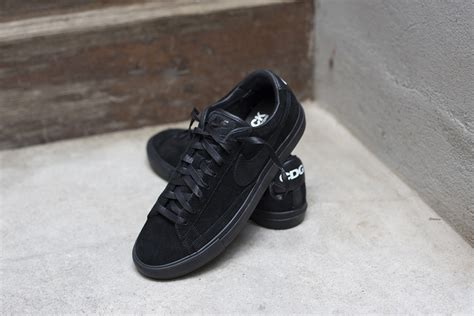 Nike Blazer Low Original nike blazer low original