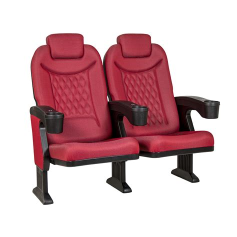 new seat upholstery new seats for cinema diamond and ruby euro seating