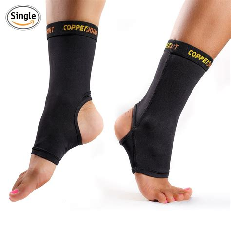 best basketball shoes for knee support top 10 best ankle support braces in 2018 topreviewproducts