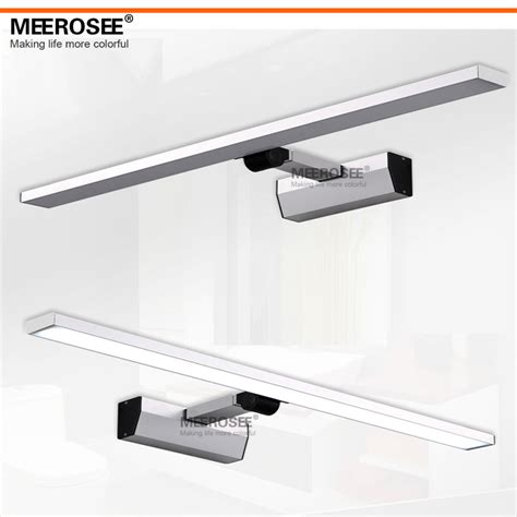 cheap led bathroom mirrors get cheap fancy bathroom mirrors aliexpress