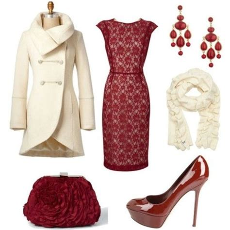 59 best company holiday party attire women s edition