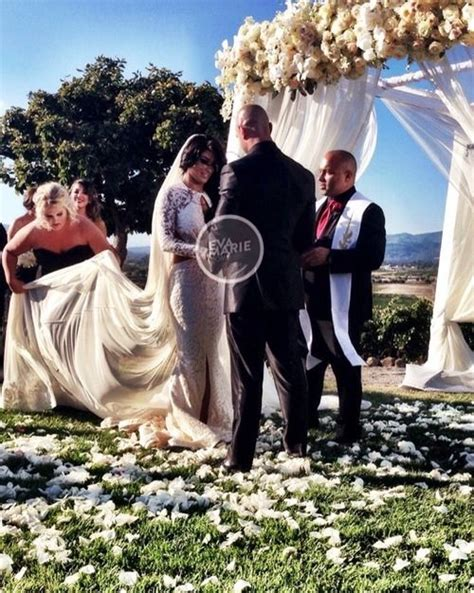 best month for wedding in california 395 best images about weddings on total divas divas and high school sweethearts