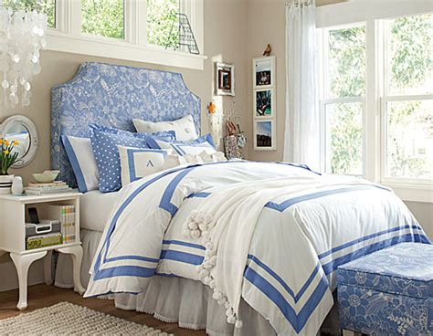 blue teenage girl bedroom ideas lavender teenage bedrooms dream bedrooms for teenage