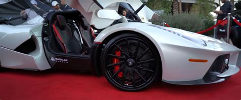 laferrari wheels laferrari with tubi exhaust sounds like a prancing