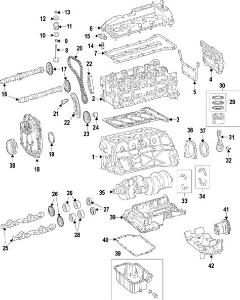 mercedes parts diagram mercedes slk230 part diagram