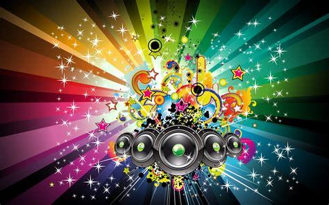 wallpaper keren musik wallpaper gambar bertemakan musik part 2