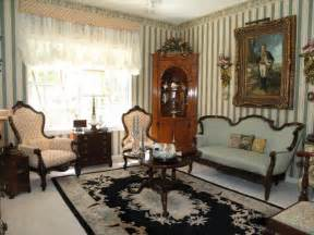Antique Modern Living Room Design Inspiring Vintage Living Room Furniture Design Vintage