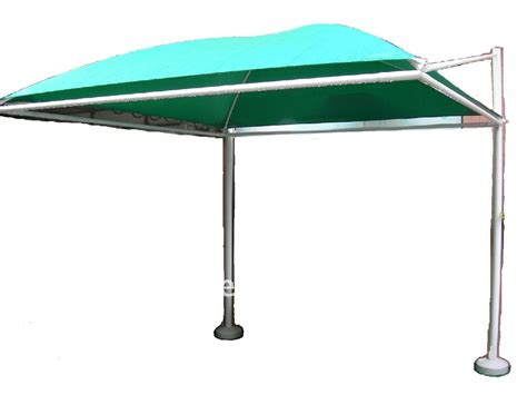 Auto Canopy Quality Car Canopy To Protect The Car Decorifusta