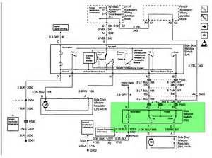 wiring diagram wires besides gm power window switch wiring get free image about wiring diagram
