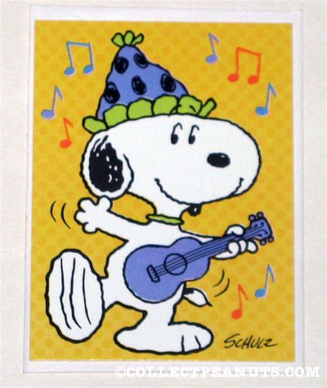 snoopy cards 1000 images about snoopy peanuts on