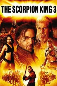 download scorpion king 2002 in 720p by yify yify movie download the scorpion king 3 battle for redemption 2012