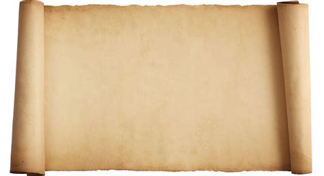 parchment background free download clip art free clip