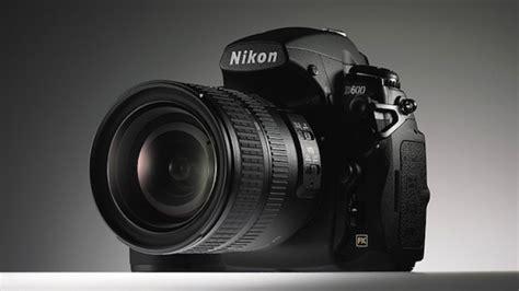 nikon smallest photo nikon launched d600 smallest frame