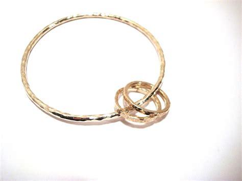 silver jewelry classes jingle jangle bangle jewelry class classes events