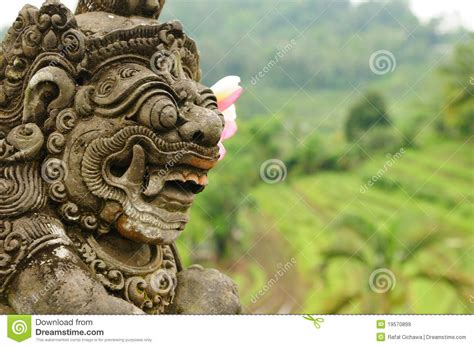 grand design hindu indonesia indonesia bali architecture royalty free stock images