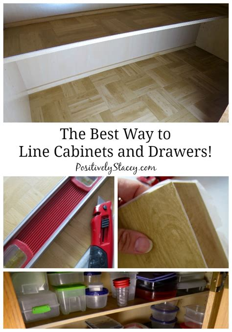 best way to organize kitchen cabinets and drawers the best way to line kitchen cabinets positively stacey