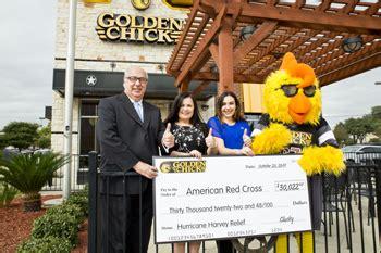 Golden 23 Sweepstakes - garland woman wins golden chick sweepstakes the garland texan website the garland