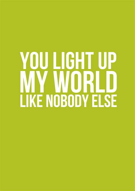 You Light Up Lyrics by 17 Best Images About Song Lyrics On Neon