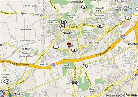us map wilmington delaware map of embassy suites hotel newark wilmington south newark