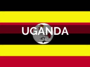 5 themes of geography uganda 5 themes geography by blayke