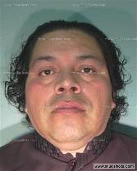 Weld County Arrest Records Colorado Victor Manuel Martinez Mugshot Victor Manuel Martinez