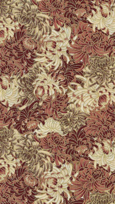 Kimono Pattern Texture | kimono fabric texture sharecg