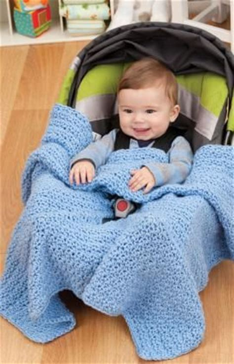 car seat cozy knitting pattern the world s catalog of ideas