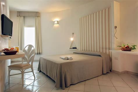 hotel cameri camere hotel mare pineta santa margherita di sud