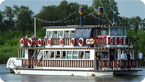 steam boat norfolk broads 25 unique paddle boat ideas on pinterest paddle