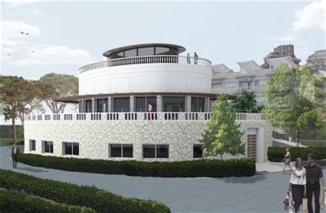 ristorante le terrazze ancona awesome ristorante la terrazza ancona ideas house design