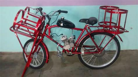 80cc motorized bike wiring diagram honda motorized bike