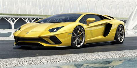 Lamborghini Uk Price by Lamborghini Aventador Price In Uk Automobili Image Idea