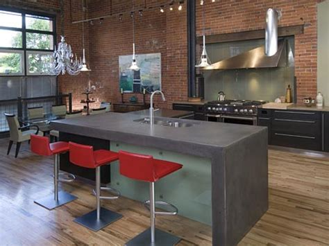 kitchen bench surfaces gallery concrete benchtops melbourne benchmark benchtops