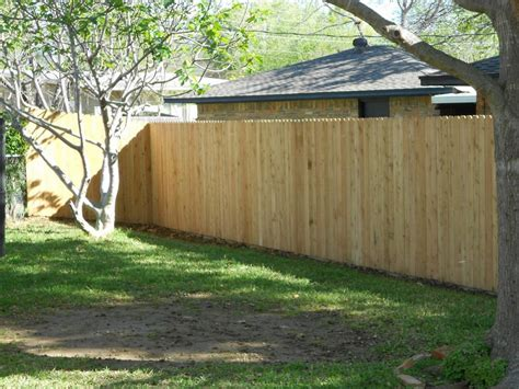 dfw shed fence company networx
