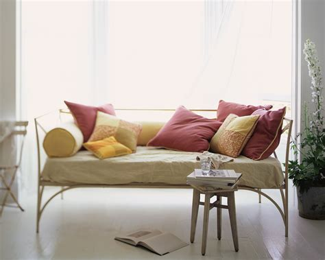 find a couch pillow for couches homesfeed