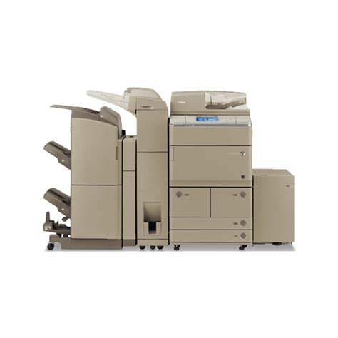 Office Printers by All In One Office Colour Printers Canon South Africa