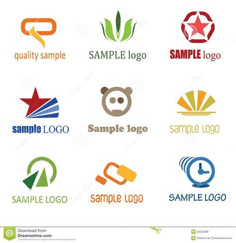 free company logo sles company logo s stock vector image of icon company pattern 26225208