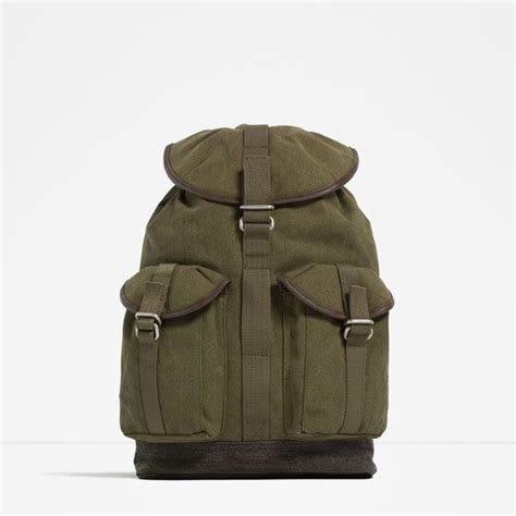 Zara Micro Bowling Bag 1000 images about zara s s 2016 on