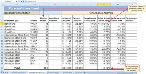 Spreadsheet Package by Spreadsheet Definition Spreadsheet Templates For Busines