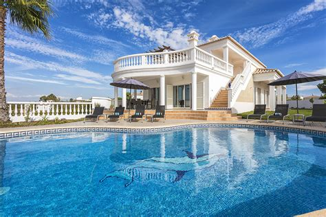 luxury villas ferragudo in the algarve news algarve