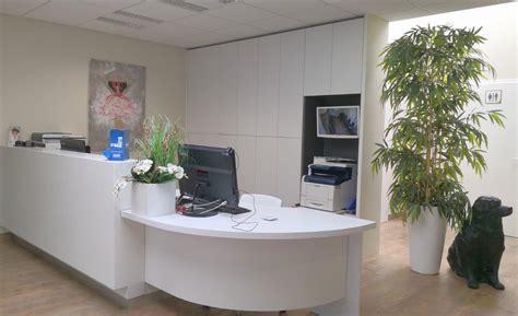 Cabinet Dentaire Belgique by Dentiste 224 Lexy 54720 Cabinet Dentaire Des Drs Raeven